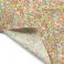 ARBRESEcru/Multicolore