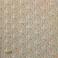 ARBRESFond Ecru/Imprimé Multicolore