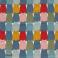 CHATSBlanc/Multicolore