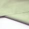 OTTOMAN - CHATSVert d'eau - Blanc/Multicolore