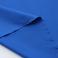 SERGE - TRAINSBleu électrique - Bleu